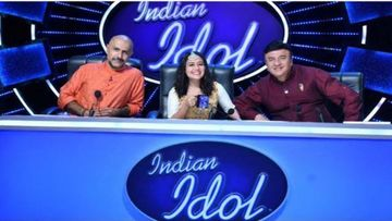 Indian Idol 11: Vishal Dadlani Had Suggested Co-Judge Neha Kakkar Call The Police After She Was Forcibly Kissed By A Contestant