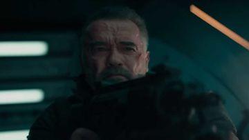 Arnold Schwarzenegger Fitness Routine: The Terminator Dark Fate Star Reveals His Workout Secret At 72
