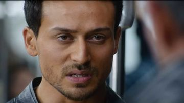 WAR Breaks Box-Office Records: Film's Collections Become A Cause Of Worry For Tiger Shroff; Here's Why