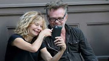 'Sleepless In Seattle' Star Meg Ryan And Boyfriend John Mellencamp Part Ways, Call Off Their Engagement
