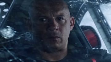 Fast And Furious 9: Director Justin Lin Wraps Up Vin Diesel And John Cena Starrer; Calls It 'Most Ambitious Film'