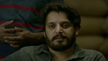Rangbaaz Phirse Trailer: India Halts To Watch The Second Season Of The Jimmy Sheirgill Starrer