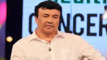 Indian Idol 11: Anu Malik's Voluntary Break Comes After National Commission For Women Sends Notice To Sony TV