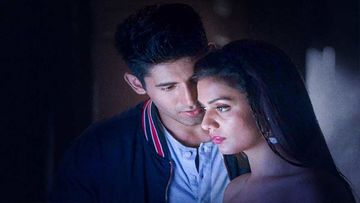 Ragini MMS Returns 2: Real-Life Couple Varun Sood And Divya Agarwal Will Burn Up The Web Space With Their Romance