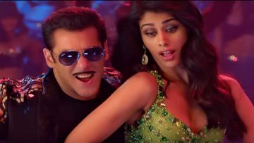 Dabangg 3 Song Munna Badnaam Teaser: Salman Khan Piques The Interest Of Fans For His Much-Awaited Item Song