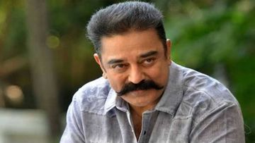 Kamal Haasan Birthday Special:  6 Iconic Roles Of The Enigmatic Superstar As He Turns 65
