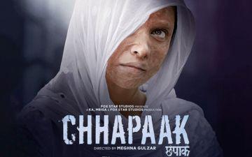Chhapaak Trailer: Pratim D Gupta, Ram Kamal Mukherjee Is All Praises For Deepika Padukone