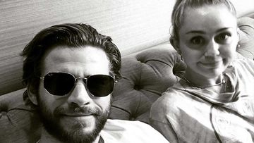 Post Separation, Miley Cyrus And Liam Hemsworth Finally Reach Divorce Settlement