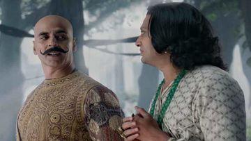 Housefull 4 Trailer: 5 Things We Love About Akshay Kumar And Riteish Deshmukh Reincarnation Comedy Saga