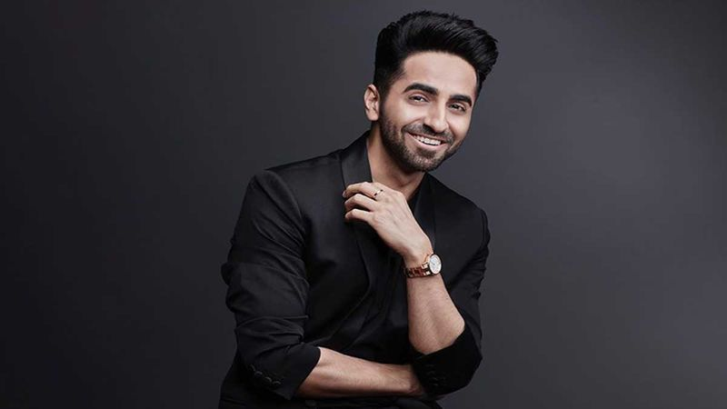 Shubh Mangal Zyada Saavdhan Trailer: Ayushmann Khurrana Says His Parents Watched It On 'Loop' And Loved Him Playing Gay