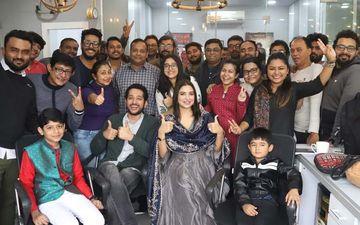 Habji Gabji: Raj Chakraborty's Next Directorial To Go On Floors On This Date