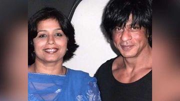 Shah Rukh Khan's Paternal Cousin Noor Jehan Passes Away In Peshawar, Pakistan- Reports