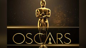 Oscars 2020: The Show Will Be Hostless Second Time In A Row; Nominations To Be Out Soon; Deets Inside