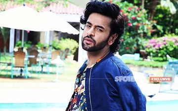 World Mental Health Day: Shashank Vyas Says, 'Music And Spirituality Help Me When I Am Low'- EXCLUSIVE