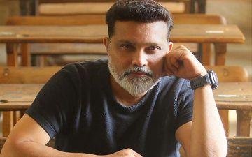 Lata Mangeshkar Praises Ravi Jadhav's Balgandharva, Director Humbled By The Praise Reposts The Appreciation