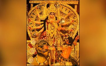 Navratri 2020: Kalash Sthapana, Puja Rituals - Significance Of All Nine Days