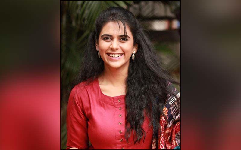 Jeevlaga Fame Madhura Deshpande Undergoes Awesome Hair Transformation
