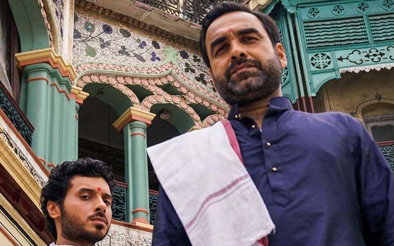 Mirzapur2 Trailer: Netizens Wreak Havoc With A Legit Meme Fest On Popular Dialogue
