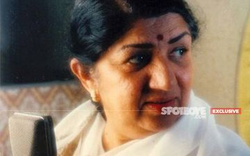 Lata Mangeshkar EXCLUSIVE Interview: Nightingale Says It's The 'Worst Time' She Has Seen Till Date; Adds 'Durga Puja Will Be Without Fanfare'