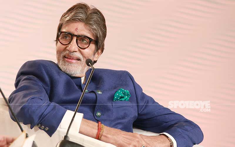 Kaun Banega Crorepati 12: Amitabh Bachchan Recalls The Time When He Couldn't Afford 2 Rs To Join School Cricket Team; Shares Childhood Memory