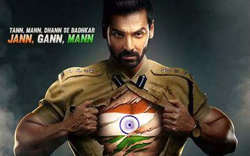 Satyameva Jayate 2: John Abraham And Divya Khosla Kumar To Kick-Start The Film In Lucknow; The Shoot To Continue Till January 2021