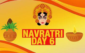Navratri 2020: Day 6 Colour, Significance, Mata Katyayani Puja Vidhi, Mantra and Shubh Muhurat