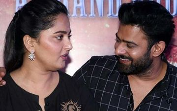 Prabhas And Anushka Shetty's Families Are Against Their Alliance: 5 Such Unknown Facts About This Reclusive Figure