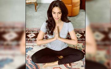 Mallika Sherawat Birthday Special: Murder Actress Is A Fitness Freak- Her Instagram Posts Scream Healthy