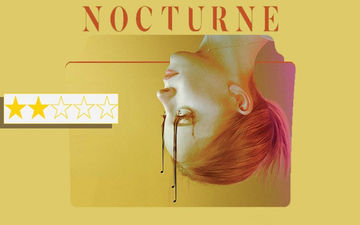 Nocturne REVIEW: Sydney Sweeney And Madison Iseman Starrer Is Dark And Disturbing, And A Bit Silly