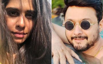 Sai Tamhankar Is The Epitome Of Style' Says Duniyadari Co-star Swwapnil Joshi