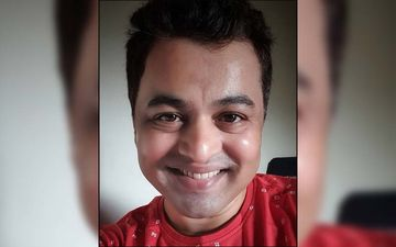 Chandra Ahe Sakshila: Subodh Bhave's Unusual Look In This TV Show Creates Curiosity Among Fans
