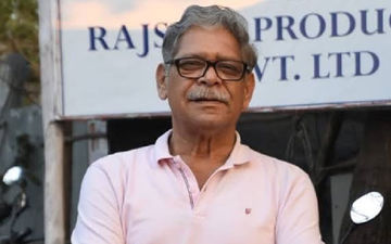 Mohan Joshi To Make A Comeback In His Most-Loved TV Character Replacing Uday Tikekar