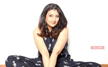 Juhi Parmar On Breaking Stereotypes With Her Role In Hamari Wali Good News, Says 'Television Has Always Been Ruled By Strong Women Roles'- EXCLUSIVE