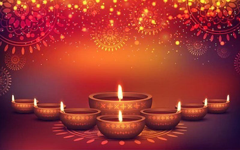 When Is Diwali In 2020?: History, Significance, And Importance Of Deepavali