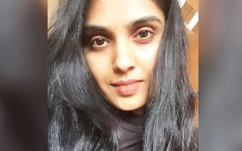 Jigarbaaz: Pallavi Patil Will Play Dr. Suhani In This Upcoming Marathi Television Drama