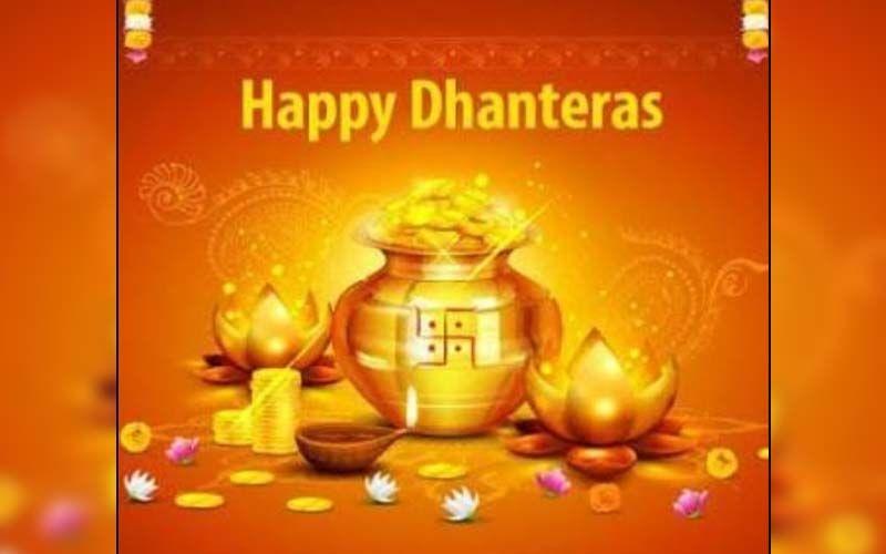 Dhanteras 2020 Gold Buying Muhurat: Auspicious time to buy Gold for good luck