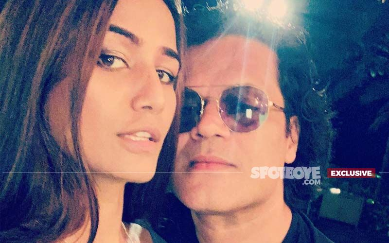 Poonam Pandey REACTS On The News Of Being Pregnant: 'I'll Confirm Myself'- EXCLUSIVE