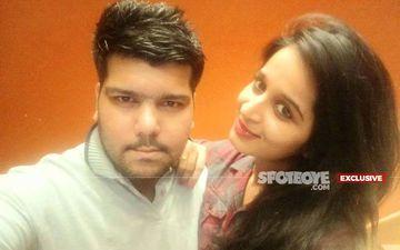 Udaan Actress Sheetal Pandya To Marry School Friend Abhishek Bhattacharya On November 20- EXCLUSIVE DEETS INSIDE