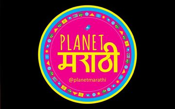 Singapore Based Company Invests In The First Ever Marathi OTT Platform Planet Marathi