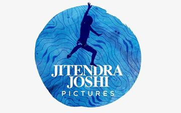 Actor Jitendra Joshi Turns Producer And Launches His Very Own Production Banner Called Jitendra Joshi Pictures