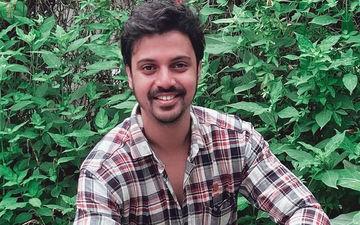 Tahakoob: Virajas Kulkarni To Be A Part Of Online Marathi Theatre With This New Play