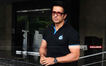 Sonu Sood On Racing Past Shah Rukh Khan, Akshay Kumar In Twitter Report, 'I'm Saving Lives Every Day, Have Miles To Go' - EXCLUSIVE