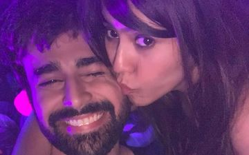 Ekta Kapoor Calls Pearl V Puri With THIS Cute Nickname; Actor Loves It, Says Many People Have Started Calling Him By That Name
