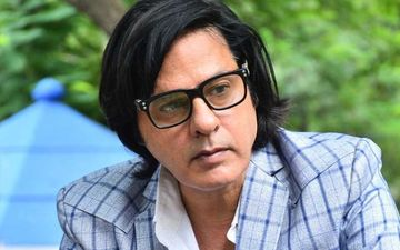 Aashiqui Fame And Bigg Boss 1 Winner Rahul Roy Suffers A Brain Stroke While Shooting In Kargil; Actor Is Admitted To A Mumbai Hospital-REPORT