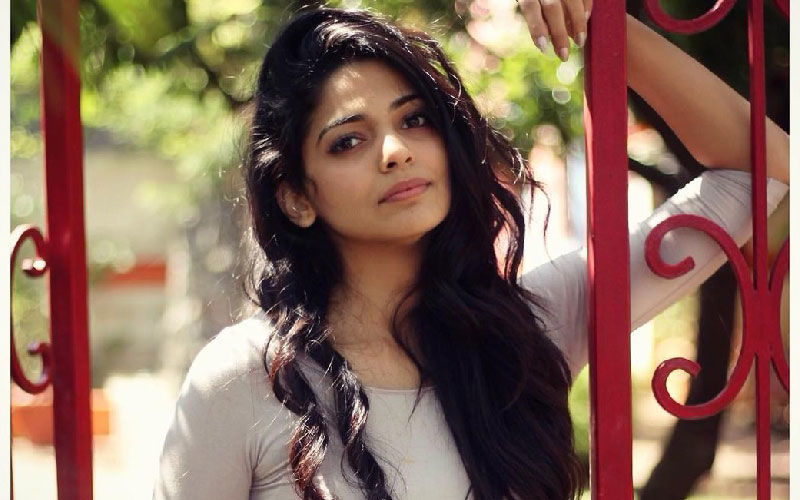 Pooja Sawant Shares The Story Of Her First Dance Audition As She Promotes Her Upcoming Dance Reality Show