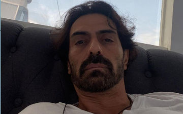 Arjun Rampal's Residence Raided: After Being Summoned, Medicines Falling Under NDPS Act Recovered By NCB