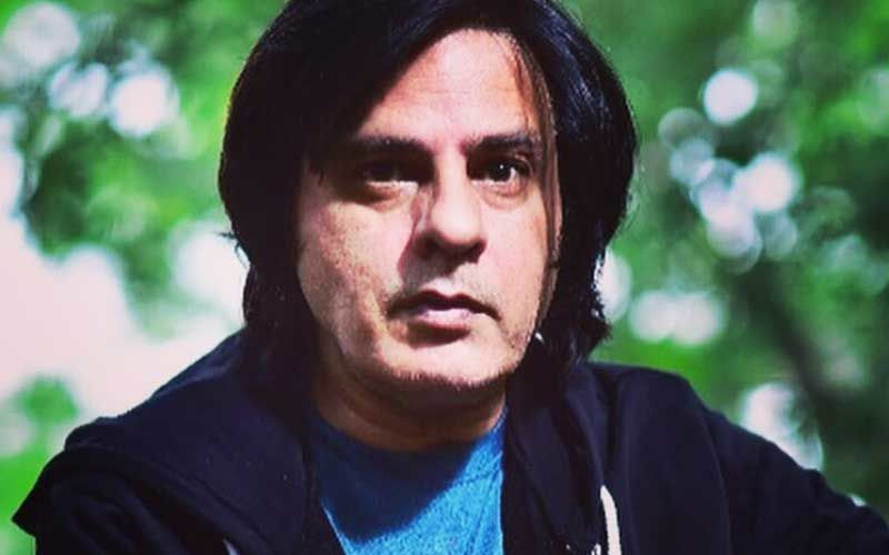 Aashiqui Fame And Bigg Boss 1 Winner Rahul Roy Moved Out Of ICU After Brain Stroke; Actor Will Be Under Observation-REPORT