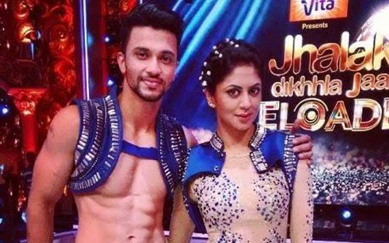 Bigg Boss 14: 'The More Kavita Kaushik Gets Cornered, Stronger She Becomes' Says Her Jhalak Dikhla Jaa Choreographer Rajit Dev