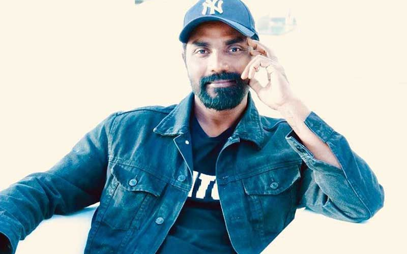 Remo D'Souza Suffers A Heart Attack: Street Dancer 3D Director Undergoes A Surgery And Is In A Stable Condition
