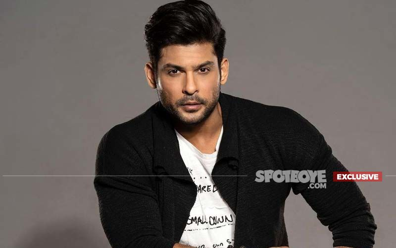 Sidharth Shukla Turns A 'Director' For Broken But Beautiful 3; More EXCLUSIVE Details About His DARK Character Here